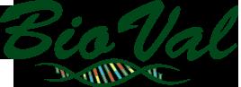 BioVal